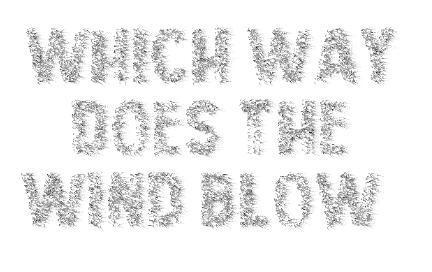 Code Typography