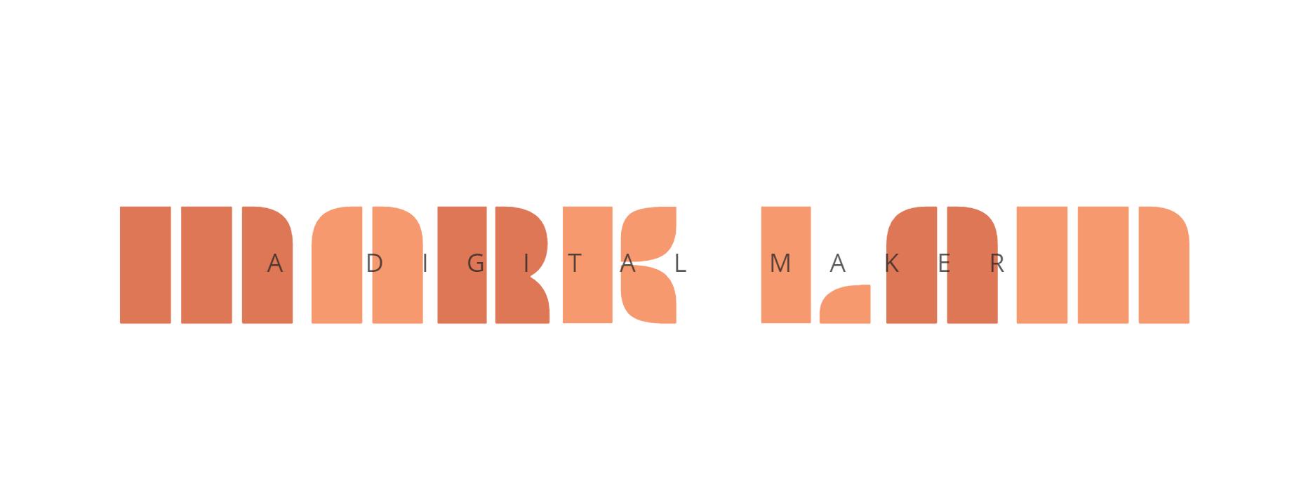 Web Typography header 1